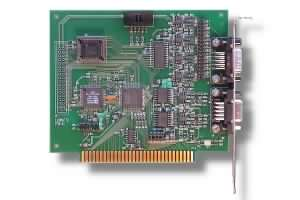 PC-P30-io-analogici