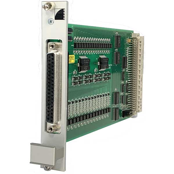 Leomatic Sistemi PNC P9