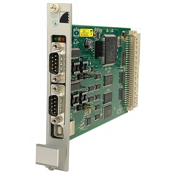 P41-CPU-embedded-industriale
