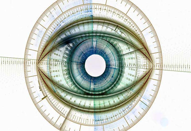 sistemi di visione artificiale